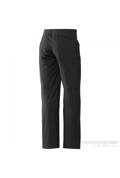 Adidas W37954 W Ht Lined P Kadin Outdoor Pantolon