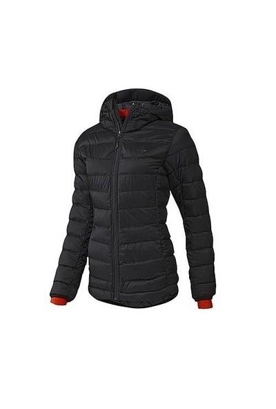 Adidas Aa2063 W Clmht Frslt J Kadın Outdoor Ceket