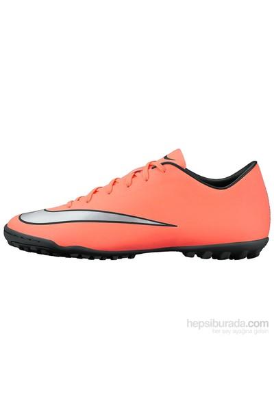 Nike Mercurial Erkek Krampon