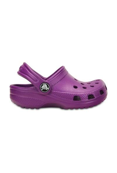 Crocs Classic Kids Çocuk Terlik