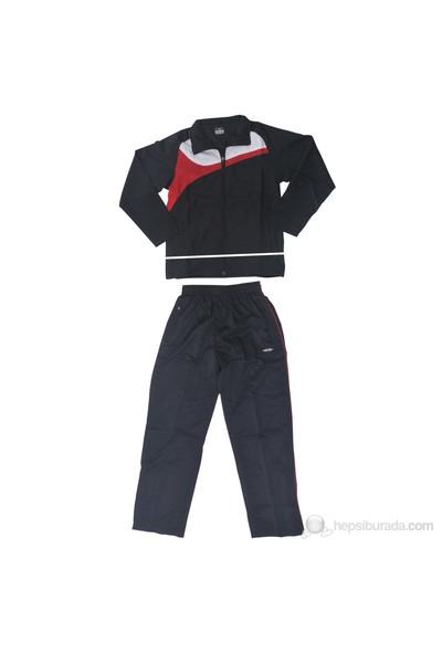 Sportive Bochum Garson Mikro Eşofman Takım 210903