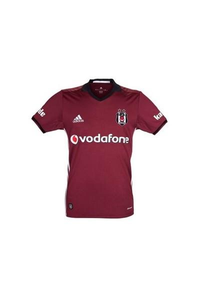 adidas Bg8472 Beşiktaş 2016-17 Third Forma