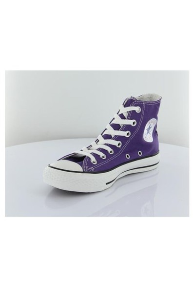 Converse 1J622 Chuck Taylor 1J622 Canvas-HI Erkek Günlük Ayakkabı
