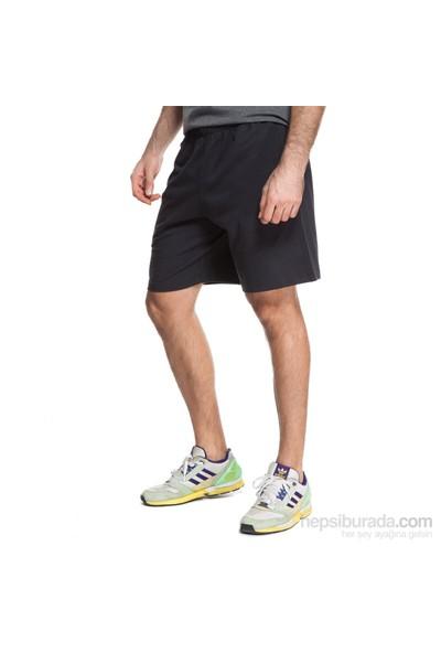 Adidas Record Erkek Şort