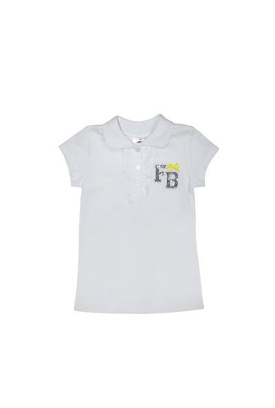 Fenerium Miss Fb T-Shirt