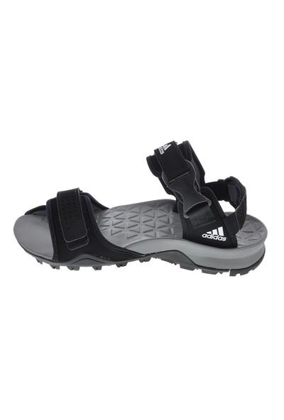 Adidas B44191 Cyprex Ultra Sandal Erkek Sandalet B44191add