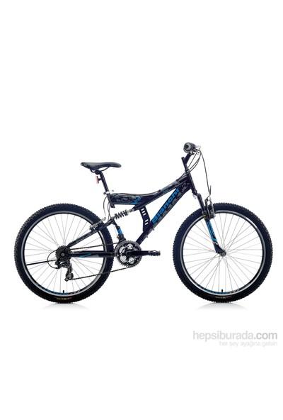 Bianchi Bisiklet Snap 26