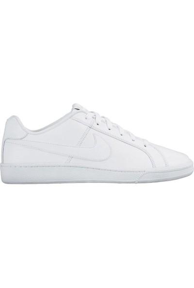 Nike Court Royale Spor Ayakkabı