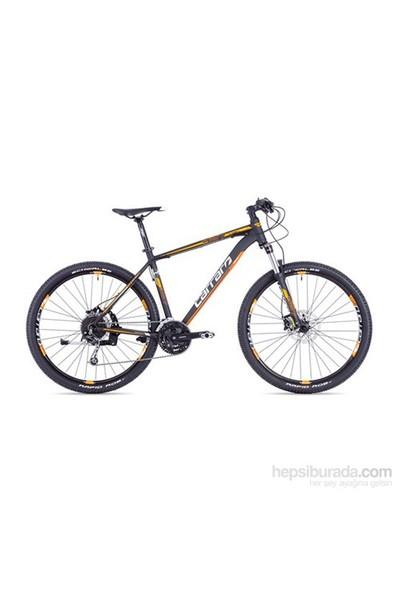 Carraro Big 927 27.5'' 27 Vites HD Dağ Bisikleti