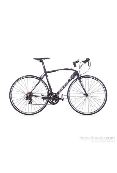 Carraro Cr 012 28' Yol Bisikleti