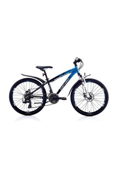 Carraro Cross 424 24' Dağ Bisikleti