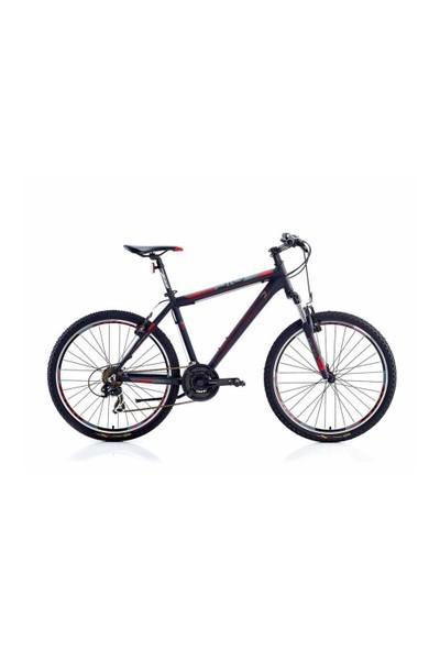 Carraro Force 310 26'' Dağ Bisikleti