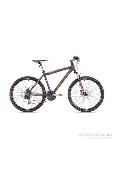Carraro Force 320 26' Dağ Bisikleti