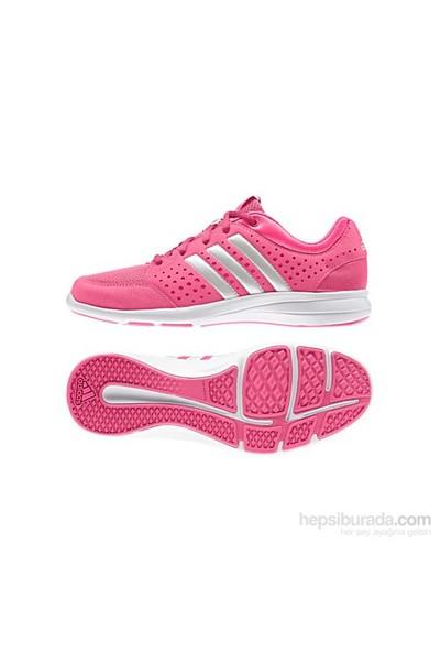 sports shoes 63c83 f9d98 Adidas B40572 Arianna İii Yenisezon Bayan Spor Ayakkabi ...