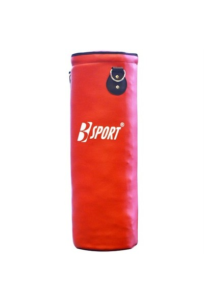 B-Sport 100X32 Boks Torbası