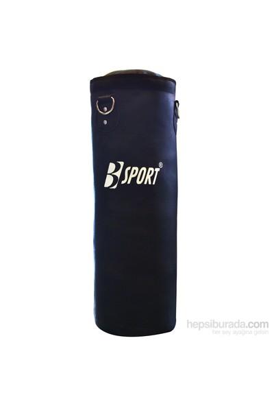 B-Sport 120X32 Boks Torbası