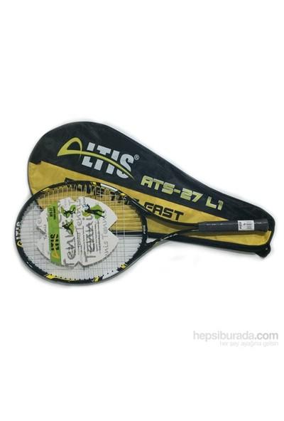 Altis ATS 27 Tenis Raketi L1 , Çantalı