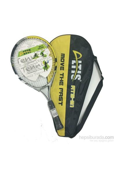 Altis ATS 21 Çocuk Tenis Raketi , Çantalı