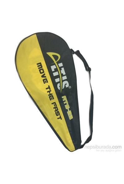 Altis ATS 23 Çocuk Tenis Raketi , Çantalı