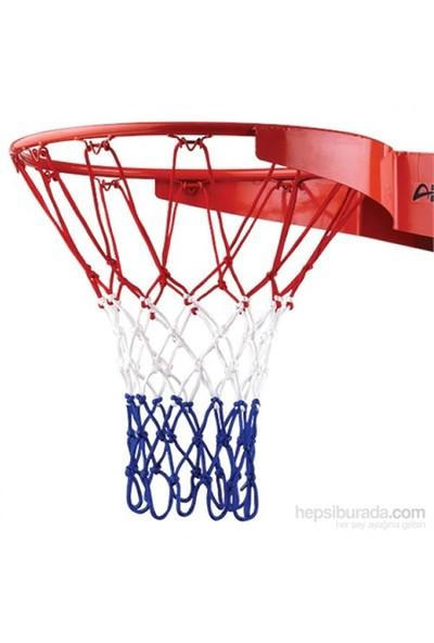 Altis Bns 20 Floş ip 2 Adet Basketbol Ağı