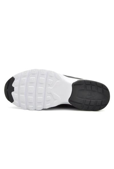 Nike Air Max İnvigor