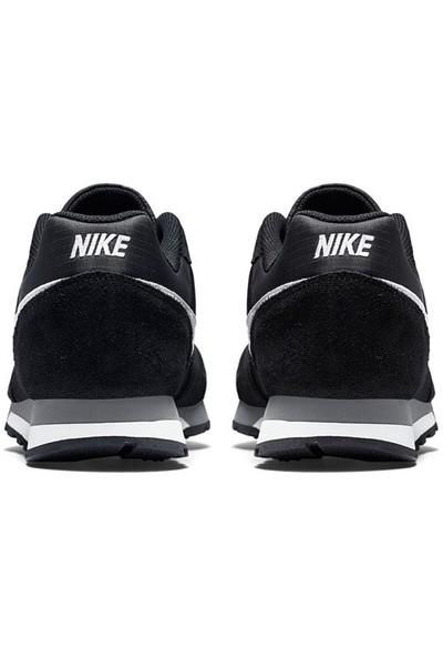 Nike Md Runner 2 Erkek Spor Ayakkabı 749794-010