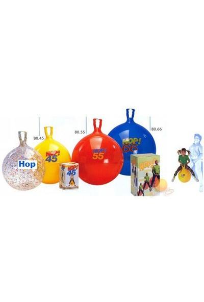 8066 Hop Ball Sağlık, Eğitim Ve Eğlence Topu