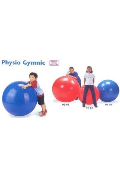 9595 Gymnic Jimnnastik Topu
