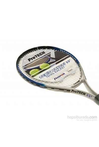 """Protech M500 Tenis Raketi - 23"""""""