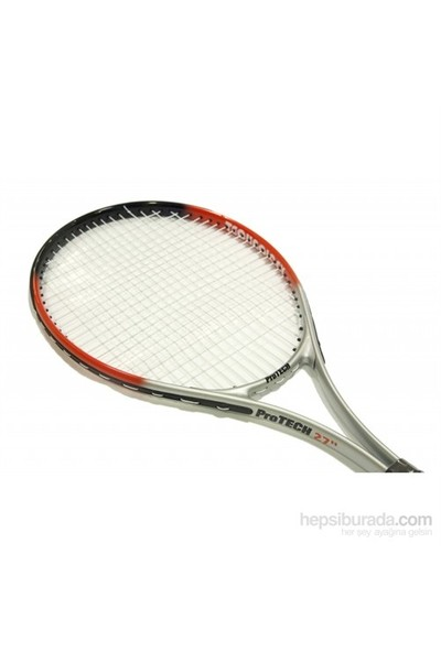 """Protech M500 Tenis Raketi - 27"""""""