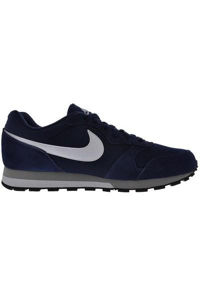 2626ab256cad5 Nike Nıke Md Runner 2 Erkek Spor Ayakkabı 749794-410 ...