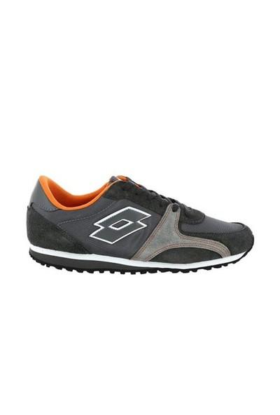 Lotto R9354 Enzo Erkek Günlük Spor Ayakkabı
