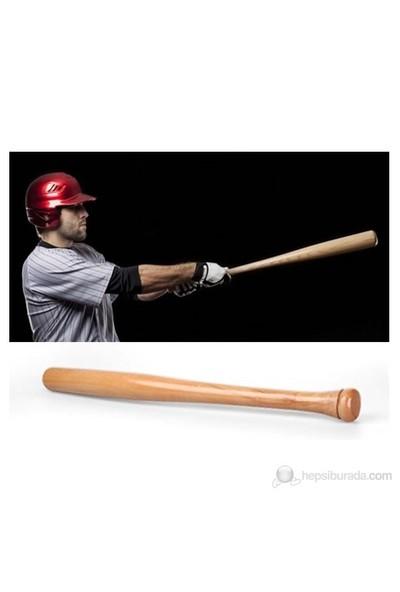 Proform Baseball Sopası