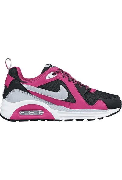 Nike 644470-006 Air Max Trax Günlük Bayan Spor Ayakkabı