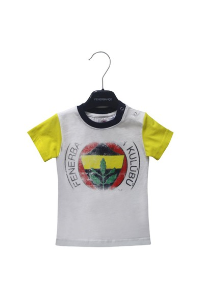 Fenerium Logo T-Shirt