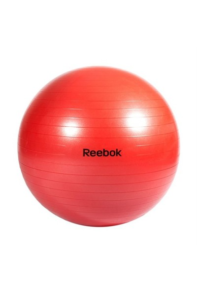 Reebok 65 Cm Gymball - Rab-11016Rd