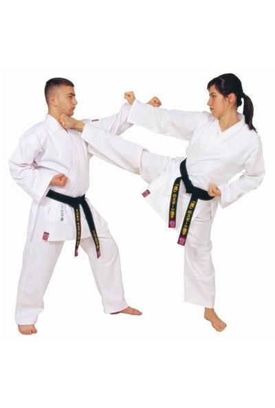 Do - Smai Antrenman Karate Elbisesi KA-005