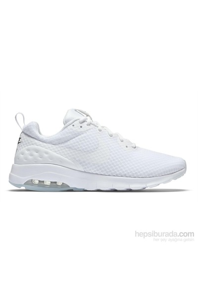 Nike Air Max Motion Lw Spor Ayakkabı