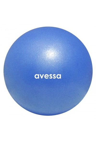 Avessa 20 Cm Pilates Topu Plt20