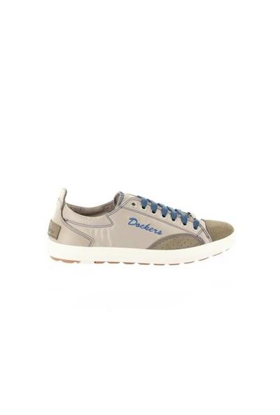 Docker'S By Gerli 214160-Kum-206052 214160 Kum 206052 Erkek Günlük Ayakkabı
