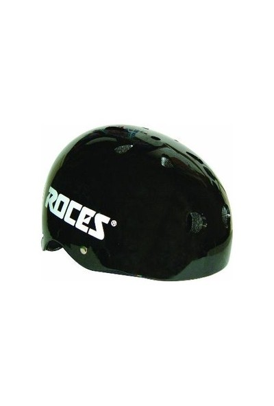 Roces Aggressive CE Kask