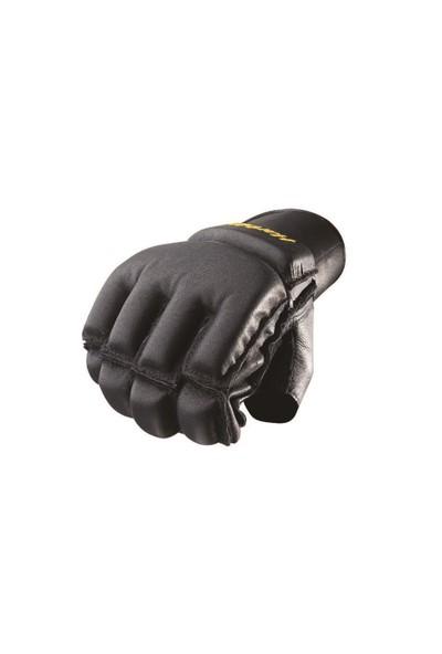 Harbinger Wristwrap Bag Gloves L