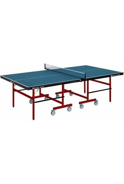Sponeta S6-13i Indoor (Kapalı Mekan) Masa Tenisi Masası