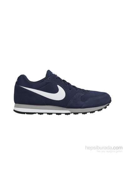 Nike 749794-410 Md Runner Günlük Spor Ayakkabı