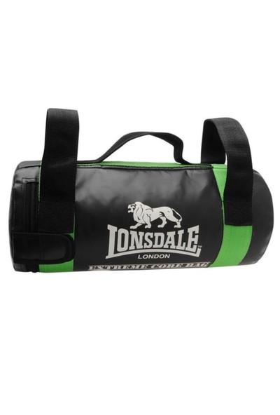 Lonsdale Ağırlık Çantası 10 Kg (44248)