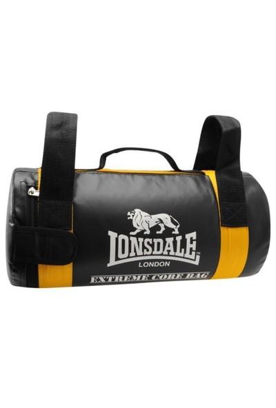 Lonsdale Ağırlık Çantası 15 Kg (44256)