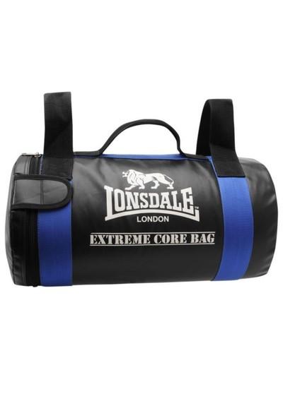 Lonsdale Ağırlık Çantası 20 Kg (44257)