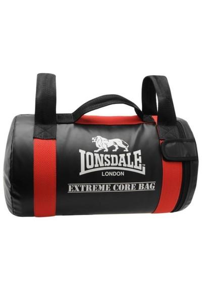 Lonsdale Ağırlık Çantası 25 Kg (44258)