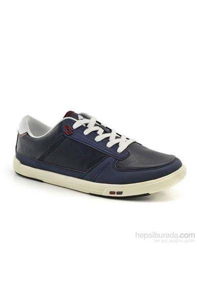 Lotto Mosev Erkek Günlük Ayakkabı Q8462