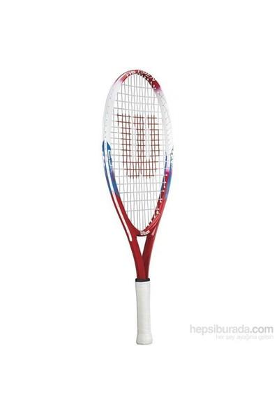 Wilson Us Open 23 Jr Tenis Raketi